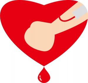 血栓の予防