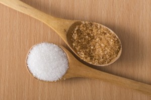 カロリー制限に嬉しい低カロリー甘味料