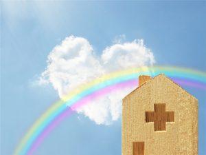 医療に希望の光