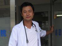 低分子化フコイダン臨床医吉田年宏先生