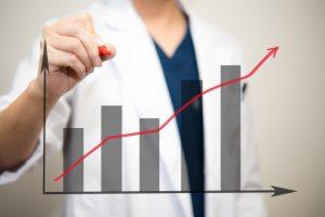 統合医療で治療成績を向上